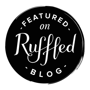 Ruffled_11-Featured-BLACK