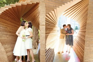 pop-up-wedding-chapel-z-a-architects_2012_09_01_064600